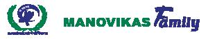 Manovikas Family