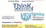 List of Academic Programme