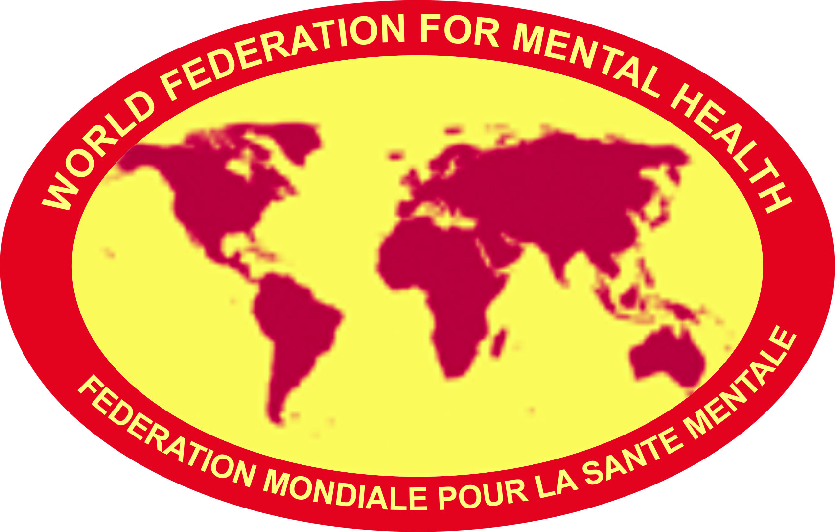 World Federation for Mental Health